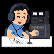 無線機.png